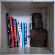 """Survival tip #1 . . Adventure doesn't have to stop just because you aren't out climbing mountains or visiting old towns. Why not explore Switzerland through the pages of a book! . . A great way to get to know Switzerland a little better as well as add new inspiration for when this virus has dissipated. Why not explore Switzerland by train with """"Slow Train to Switzerland"""" or discover its hidden gems with """"99.9 Ways to Travel Switzerland Like a Local"""". . . Order your books online through… Instagram Travel, Like A Local, Ways To Travel, Survival Tips, Old Town, Books Online, Switzerland, Climbing, Travel Inspiration"""