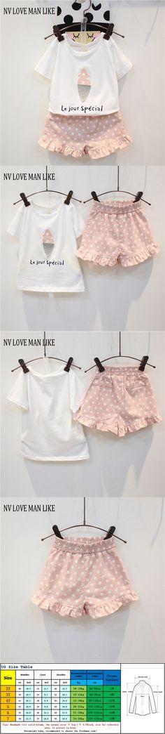 Summe Kids Clothes Girls Clothing Sets Girls Sport Suit Toddler Girl Clothing Kids Clothes Boys Roupas Infantis Menino 2T-7T