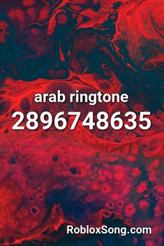 Roblox Arabic Nokia Ringtone Roblox Free Accounts Not Banned 10 Roblox Song Codes Ideas In 2020 Roblox Coding Songs