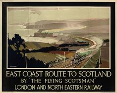 Travel Posters at Christie's Sale - Judith Miller's Blog - Miller's Antiques & Collectables Price Guide