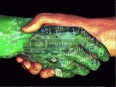 Asturias en el Mundo: #Globalización. Las TIC y las Multinacionales