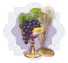 Litoarte Première Communion, First Holy Communion, Diy And Crafts, Paper Crafts, Jesus Faith, Mini Album Tutorial, Catholic Priest, Png Photo, Kirchen