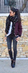 fall-outfits-ideas-ecstasycoffee-11