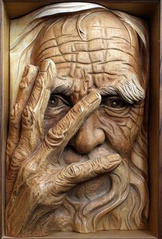 There are lots of helpful hints pertaining to your wood working undertakings at http://www.woodesigner.net #Woodcarvings