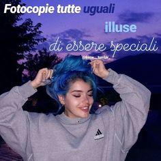 Foto Instagram, Instagram Logo, Instagram Quotes, Instagram Story, Ariana Grande, Sentences, Famous People, Bff, Iphone Wallpaper