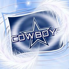 Cowboys Win Baby! #CowboysNation #DC4L