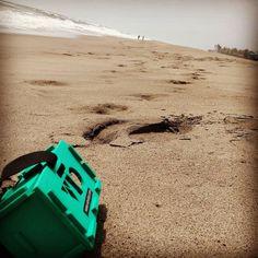 An awesome Virtual Reality pic! Footprints (huellas) #VIOstreet #VIOverde #acapulco #mexico #travel #instatravel #traveling #realidadvirtual #vr #virtualrealitytour #virtual #virtualreality #realidadaumentada #3d #tech #technology #tecnologia #gadget #geek #geeks #tagsforlikes #tagsforlike #likesforlikes #likesforlike #like4like #likes4likes #likes4follow #followme #megusta #siguemeytesigo by viovisor check us out: http://bit.ly/1KyLetq