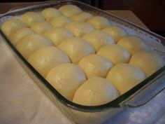 Newfoundland Dinner Rolls by Myra Sooley Canadian Dishes, Canadian Food, Canadian Recipes, Angle Food Cake Recipes, Bread Recipes, Newfoundland Recipes, Newfoundland Canada, Bread Bun, Bread Head