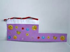 dental health crafts for toddlers - Bing Images