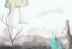 dessin pour l'hiver dim800.jpg