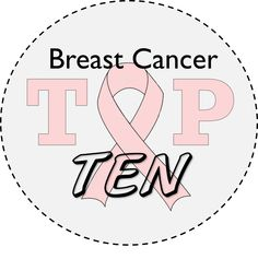 But Pink is Not My Color: Top 10 Positive Outcomes of Going through Breast Cancer Treatment