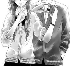 couple drawlings