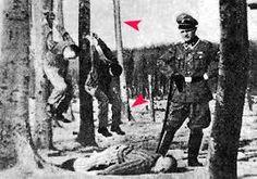 """Résultat de recherche d'images pour """"SS KILLERS IN LVOV"""""""