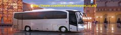 Coach Hire Milton Keynes is the best coach or minibus hire services in Milton Keynes; Minibus Hire Milton Keynes is the company for you.
