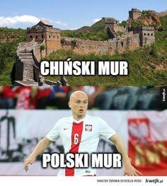 #pazdan #polska #humor