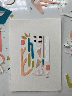 Hannah Myers Fine Art Nails Inspiration, Color Inspiration, Love Art, Printmaking, Diy And Crafts, Watercolor, Ideas, Artwork, Prints