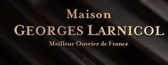 """Yummy candies and chocolates. Won the title of """"meilleur ouvrier de France"""""""
