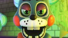BUY SURVIVE THE NIGHT: http://itunes.apple.com/album/id1020812171 https://mandopony.bandcamp.com/album/survive-the-night  Artist: https://www.youtube.com/user/MandoPony  Five Nights at Freddy's Animation song by ► http://www.youtube.   #animation #bestanimation #FiveNightsAtFr... #fivenightsoffreddys #fnaf #fnafanimation #fnafanimationfunny #fnafanimations #fnafsfm #foxy #scary #sfm