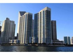 New Condo Listings In Brickell Please contact Imperial Real Estate Group for more information for available Penthouses for sales to schedule a private showing at 305-331-9162, email: IRGRussia@gmail.com #SellingLuxuryMiami#LuxuryProperties #LuxuryPropertiesMiami #LuxuryRealEstateMiami #LuxuryHomesMiami #ImperialRealEstateGroup #OceanFrontProperties #LuxuryLifestyleMiami #OceanFrontHomes #MiamiProperties #PortfolioProperties #Miami #Brickell