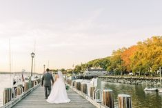 We had the perfect September afternoon for Kristina and Kevin's wedding yesterday! Long Island, Wedding Photography, New York, September, Wedding Shot, New York City, Bridal Photography, Nyc, Wedding Photos