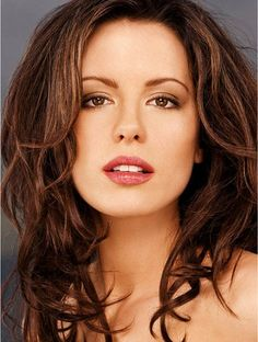 Kate Beckinsale is listed (or ranked) 46 on the list The Most Beautiful Actresses Ever Kate Beckinsale, Wedding Hair And Makeup, Hair Makeup, Makeup Glowy, Subtle Makeup, Pretty Makeup, Makeup Looks, Perfect Makeup, Pearl Harbor