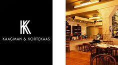 Kaagman & kortekaas | Amsterdam - St Nicolaasstraat | open 30 augustus en daarna zeker proberen.
