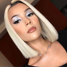 Violeta looking GOOD 😍  No nos cansamos del talento de la hermosa @naomipazz 🔥🔥🔥 ⠀⠀⠀⠀⠀⠀⠀⠀⠀⠀⠀⠀ #KrizRealesBeauty #motd Instagram, Sweetie Belle