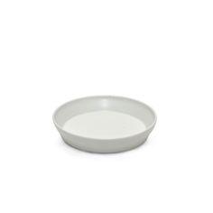 Modern line Cylinder Plate 17 / $23.00