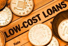It is only natural that even the most frugal among humans can become cash-strapped. One way to recover is through payday loans online