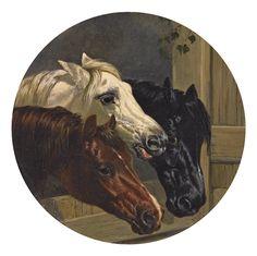 herring john frederick senior f | equestrian | sotheby's l16132lot92gjten