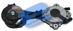 FRICTION WHEEL  TENSIONER  TO SUIT    CITROEN 1.4 EP3C & 1.6 EP6C ENGINES  BERLINGO  C3  C3 PICASSO  C4  C4 PICASSO  C5  DS3  DS4  DS5    PEUGEOT 1.4 EP3C & 1.6 EP6C ENGINES  208  2008  207  208  308  3008  508  5008  PARTNER  RCZ    COMPATIBLE NUMBERS: 120455