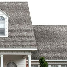 Best Owens Corning Driftwood Shingle Roofs Driftwood 640 x 480