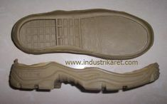 Sol Sepatu Karet | Alas Sepatu   Untuk informasi produk karet hubungi pabrik karet PT Santo Rubber : Telp. 021-55955770, 021-5552021 Email: santorubber@gmail.com, sales@industrikaret.com  http://www.industrikaret.com/sol-sepatu-karet.html