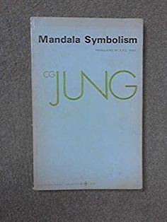 Mandala Symbolism (Bollingen Series)