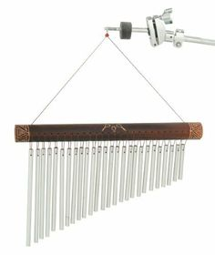Toca T-DC Handheld Barchime by Toca. $22.95. Dream chime 26 bar hollow pipe. Save 15% Off!