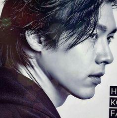 Hyun Bin, He Jin, Handsome Korean Actors, Handsome Prince, Asian Actors, Asian Celebrities, Netflix, Korean Star, Kdrama Actors