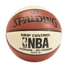 http://www.kmart.com.au/product/spalding-nba-ball---size-6/1228305