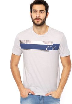 Custom Made Shirts, Branded T Shirts, Printed Shirts, Hang Ten, Juniors Graphic Tees, Dkny Mens, Screen Printing Shirts, Camisa Polo, Polo T Shirts
