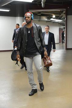LeBron James (2013-05-10)