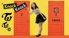 ★ TWICE - KNOCK KNOCK (Spain Dance Cover By Pylar)