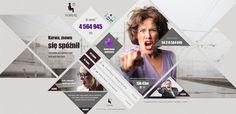 Diamond-shape-websites
