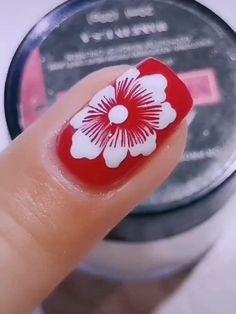 Bright Nail Designs, Crazy Nail Designs, New Nail Art Design, Nail Art Designs Videos, Nail Art Videos, Toe Nail Designs, Nail Art Hacks, Nail Art Diy, Diy Nails