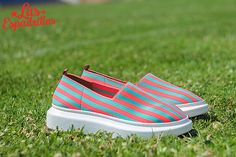 Trainers Las Espadrillas Free Run shoes that will allow you to overcome any obstacles in your way in the modern urban city. Order on http://lasespadrillas.com #fashion #moda #buy #shoes #footwear #style #woman #sneakers #keds #converse #Обувь #стиль #journal #vans #palladium #look #like #bestoftheday #madeinukraine #hypebeast #sneakerfreaker #sneakernews #goodlook #freerun