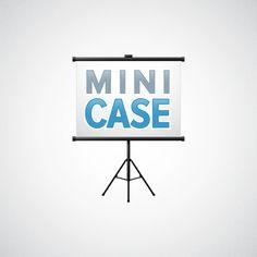 Se você é um profissional ou um escritório, e gostaria de mostrar um case de sucesso, ou se é um estudante, e quer apresentar seu projeto acadêmico para a platéia do Insert, mande um email para minicase@insertbrasil.com com as referências e um release do seu Mini Case. Pode mandar mais de um projeto, se quiser, mas só um deles poderá ser escolhido.    O resultado sai dia 13 de agosto, e nós nos vemos em setembro!    http://insertbrasil.com/conteudo/mini-cases/