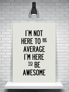 Here are some of the best Inspirational Quotes about Motivation to keep you energetic and motivated . Here are some of the best Inspirational Quotes about Motivation to keep you energetic and motivated . Motivational Quotes For Life, Great Quotes, Quotes To Live By, Daily Quotes, Quotes Inspirational, Quotes About Being Awesome, Funny Quotes, Fun Work Quotes, Be Awesome Quotes