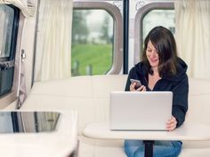 10 Awesome Apps for RV Travel