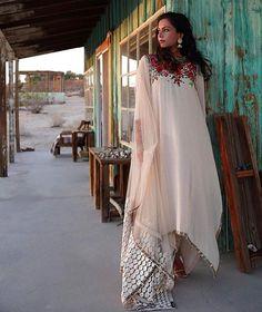 #SabyasachiMukherjee #SabyasachiCouture #Sabyasachi #Heritage #Summer #HandCraftedInIndia #MadeInIndia #Exquisite #Decadent #Divine #Embroidery #Embellished #Floral #Ethereal #Elegance #Refined #Glamour #TheWorldOfSabyasachi #BridesOfSabya #StyledBy @nishakundnani @bridelanindia #BrideLanIndia