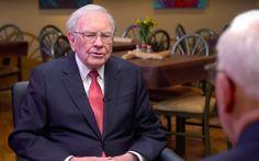 """V útlém věku disponoval obdivuhodnou znalostí finančních trhů. Neustále se vzdělával a četl. Přesto na Harvardu neprošel ani skrze úvodní pohovor. Proč je za tento """"neúspěch"""" Warren Buffett dnes rád?"""