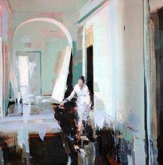 paintedout:  Alex Kanevsky