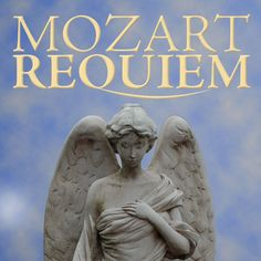 Mozart Requiem at The Royal Festival Hall. Saturday 19 October at with the Bach Choir. Main Image, Festival Hall, Concert Hall, Conductors, Choir, Opera House, Lion Sculpture, Death, Statue